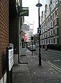 Lichfield Street - geograph.org.uk - 1104084.jpg