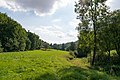 Lichtenau - 2017-08-27 - PB-073 Mental (020).jpg
