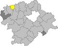 Lichtenberg im Landkreis Hof.png