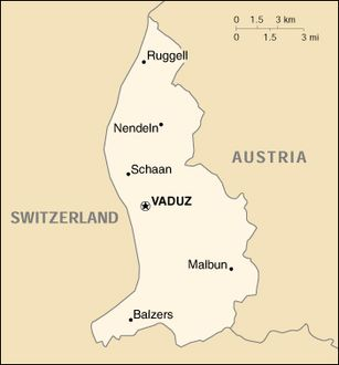 Liechtenstein-map.jpg