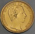 Liechtenstein vereinsthaler 1862b.jpg