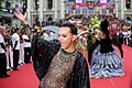 Life Ball 2014 red carpet 021 Julian F M Stoeckel.jpg