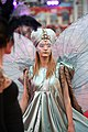 Life Ball 2014 red carpet 033.jpg