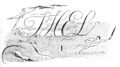 Life of William Blake (1880), volume 1, (Thel).png