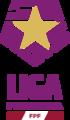 Liga Femenina FPF logo.png