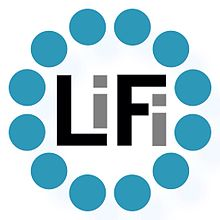 """Résultat de recherche d'images pour """"li fi"""""""