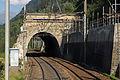 Ligne de la Maurienne - de Saint-Avre à Modane - IMG 0296.jpg