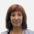 Liliana Amalia Mazure.png