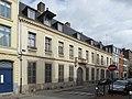 Lille 26, 28 rue de Thionville (WLM2017) (3).jpg
