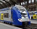 Lille SNCF Nord Pas de Calais 627 Z24753 01.jpg