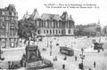 Lille republique tram.tif