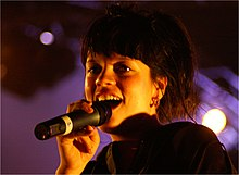 Lily Allen at the Solidays festival July 2007-2.jpg
