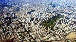 Lima from above.jpg