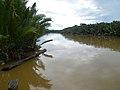 Limbang, Sarawak, Malaysia - panoramio (5).jpg