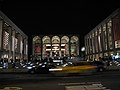 Lincoln Center for the Performing Arts-Manhattan-New York.jpg