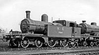 Lincoln Locomotive Depot geograph-2359497-by-Ben-Brooksbank.jpg