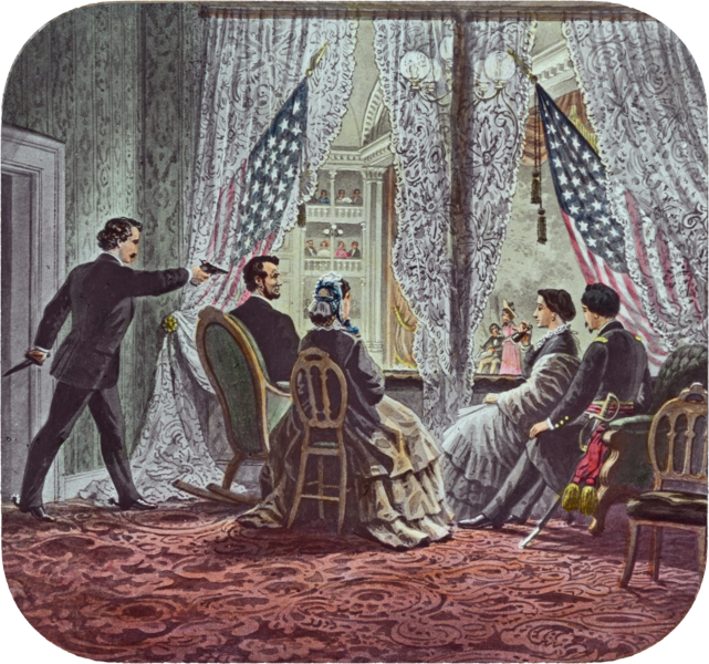 File:Lincoln assassination slide c1900.png