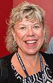 Linda McCulloch 2014.jpg