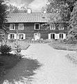 Linnés Hammarby - KMB - 16001000017201.jpg
