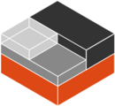 Linux Containers logo.png