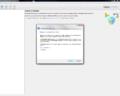 Linux VM 6.png