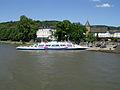 Linz Rheinfähre.jpg