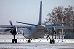 Lipetsk Air Base (437-2).jpg