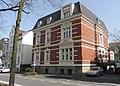 Lippstadt - Woldemei 12.jpg