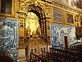 Lisboa em1018 2073076 (40166786222).jpg