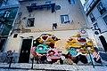 Lisbon Street Art (34837194594).jpg