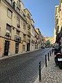 Lisbon streets (31749624478).jpg