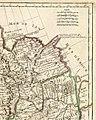 Lisle - Carte de Tartarie (Detail).jpg