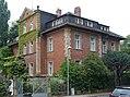 Lisztstraße 26 (Bayreuth).jpg