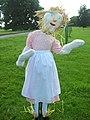 Little Bo Peep Scarecrow.JPG