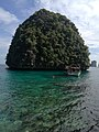 Little Island in the Ko Phi Phi.jpg