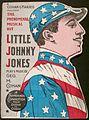 Little Johnny Jones.jpg