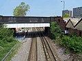 Littleton Street West Bridge - geograph.org.uk - 416065.jpg