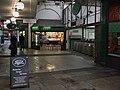 Liverpool Street tube stn Old Broad St entrance.JPG