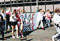 Liverpool goes to London Pride 1990.jpg