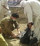 Livestock vaccination 3 (15859812823).jpg