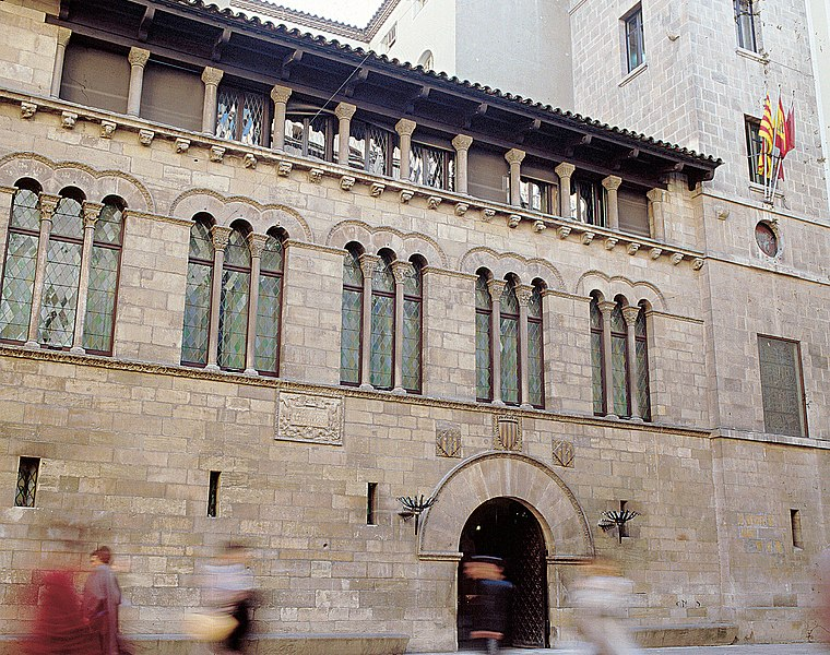 File:Lleida-16-1 paeria.jpg