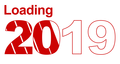 Loading 2019.png