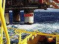 Loading container on Balder Viking.JPG