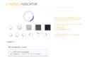Loading indicator pattern.png