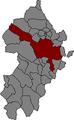 Localització de Lleida al Segrià.png