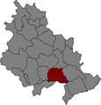 Localització de Maçanet de la Selva.png