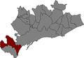 Localització de Vila-seca.png