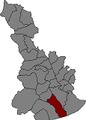 Localització de Viladecans.png