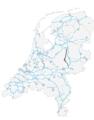 LocatieApeldoornsKanaal.PNG