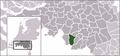 LocatieBladel.png